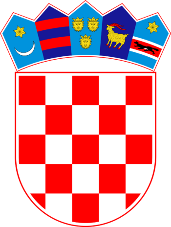 https://static.tvtropes.org/pmwiki/pub/images/coat_of_arms_of_croatia.png