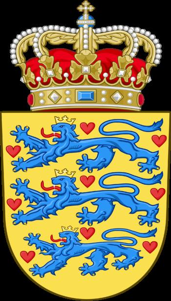 https://static.tvtropes.org/pmwiki/pub/images/coat_of_arms_of_denmark.png