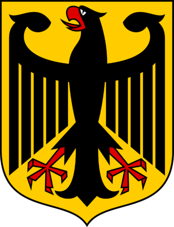 https://static.tvtropes.org/pmwiki/pub/images/coat_of_arms_of_germany.png