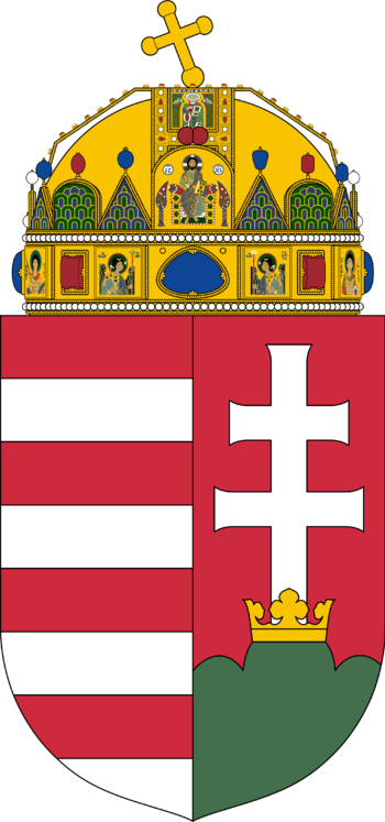 https://static.tvtropes.org/pmwiki/pub/images/coat_of_arms_of_hungary.png