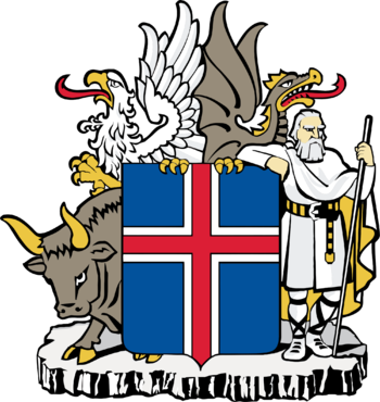 https://static.tvtropes.org/pmwiki/pub/images/coat_of_arms_of_iceland_6.png