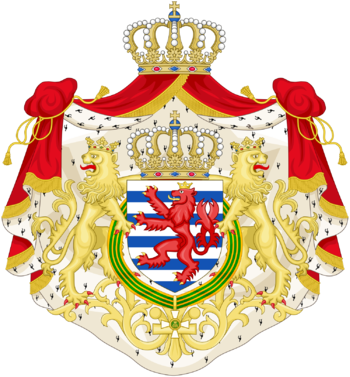 https://static.tvtropes.org/pmwiki/pub/images/coat_of_arms_of_luxembourg.png