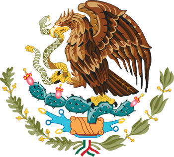 https://static.tvtropes.org/pmwiki/pub/images/coat_of_arms_of_mexico.png