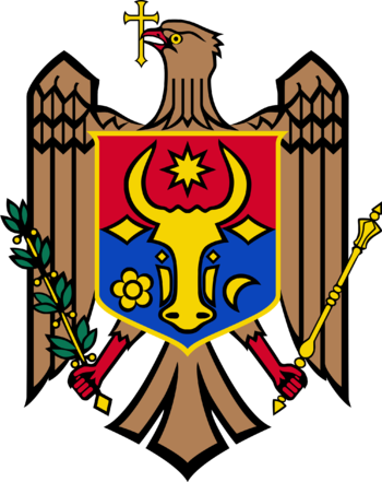 https://static.tvtropes.org/pmwiki/pub/images/coat_of_arms_of_moldova.png