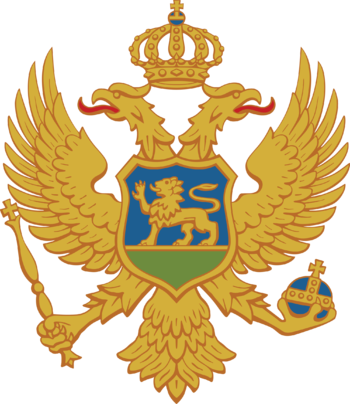 https://static.tvtropes.org/pmwiki/pub/images/coat_of_arms_of_montenegro.png