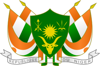https://static.tvtropes.org/pmwiki/pub/images/coat_of_arms_of_niger.png