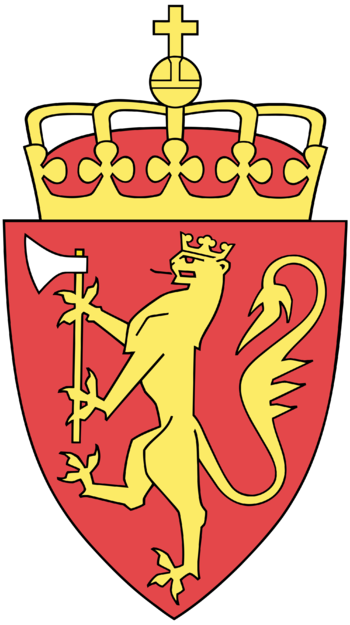 https://static.tvtropes.org/pmwiki/pub/images/coat_of_arms_of_norway.png