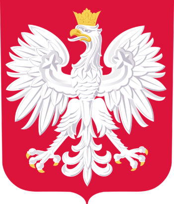 https://static.tvtropes.org/pmwiki/pub/images/coat_of_arms_of_poland.png