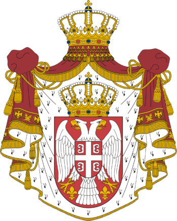 https://static.tvtropes.org/pmwiki/pub/images/coat_of_arms_of_serbia.png