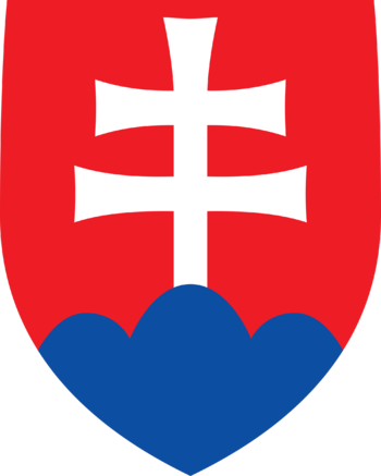 https://static.tvtropes.org/pmwiki/pub/images/coat_of_arms_of_slovakia.png