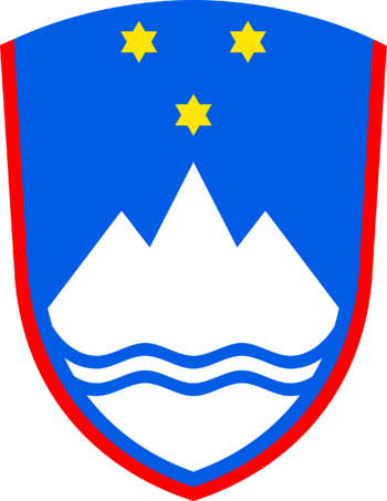 https://static.tvtropes.org/pmwiki/pub/images/coat_of_arms_of_slovenia_5.png
