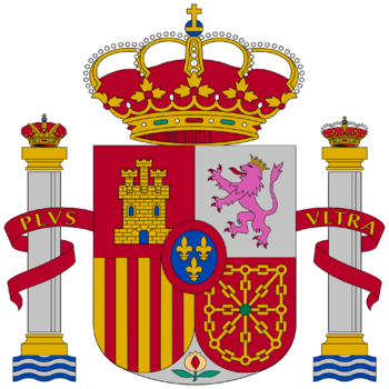 https://static.tvtropes.org/pmwiki/pub/images/coat_of_arms_of_spain.png