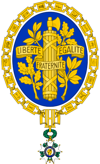 https://static.tvtropes.org/pmwiki/pub/images/coat_of_arms_of_the_french_republic.png