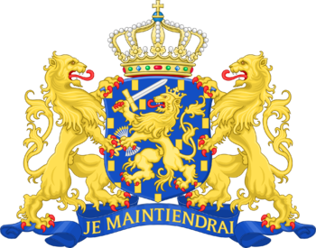 https://static.tvtropes.org/pmwiki/pub/images/coat_of_arms_of_the_netherlands.png