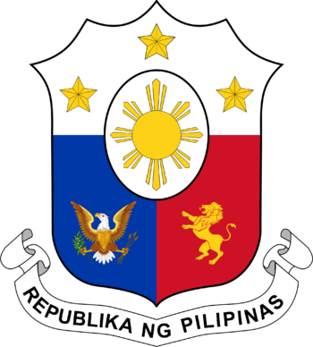 https://static.tvtropes.org/pmwiki/pub/images/coat_of_arms_of_the_philippines_7.png