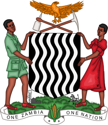https://static.tvtropes.org/pmwiki/pub/images/coat_of_arms_of_zambia.png
