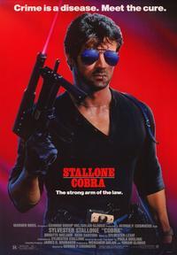 http://static.tvtropes.org/pmwiki/pub/images/cobra-movie-poster-1986-1010327193_3136.jpg