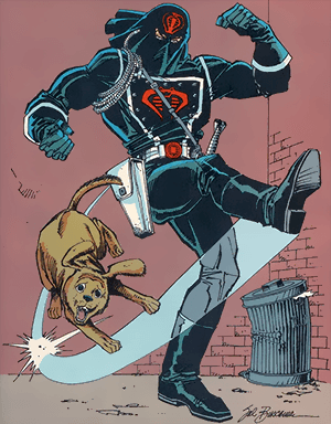 https://static.tvtropes.org/pmwiki/pub/images/cobra_commander_kicks_a_puppy.png