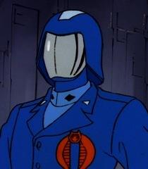 https://static.tvtropes.org/pmwiki/pub/images/cobra_commander_sunbow_helmet.jpg