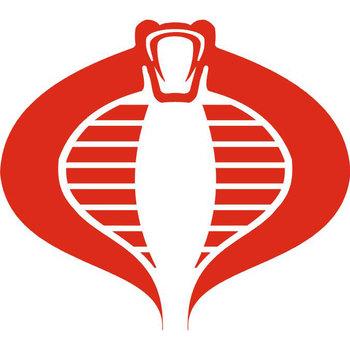https://static.tvtropes.org/pmwiki/pub/images/cobra_logo.jpg