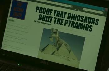 https://static.tvtropes.org/pmwiki/pub/images/cobrakaidinsosaurspyramids.jpg