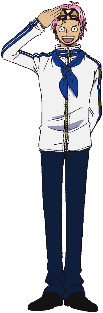 https://static.tvtropes.org/pmwiki/pub/images/coby_anime.png