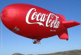 http://static.tvtropes.org/pmwiki/pub/images/coca-cola-airship_3441.jpg