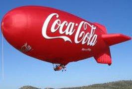 https://static.tvtropes.org/pmwiki/pub/images/coca-cola-airship_3441.jpg