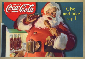 http://static.tvtropes.org/pmwiki/pub/images/coca_cola_christmas.png