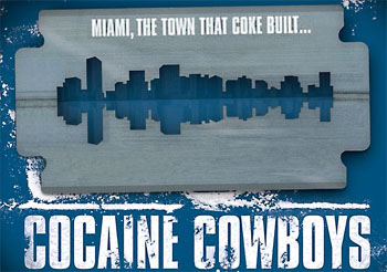 http://static.tvtropes.org/pmwiki/pub/images/cocaine_cowboys_5277.jpg
