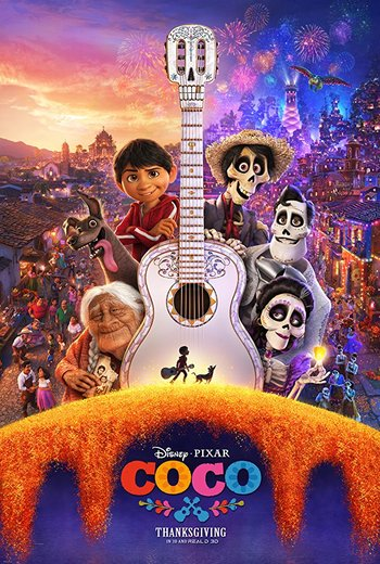 http://static.tvtropes.org/pmwiki/pub/images/coco_poster.jpg