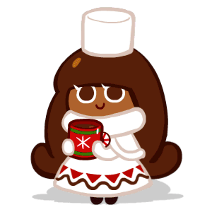 https://static.tvtropes.org/pmwiki/pub/images/cocoa_cookie.png