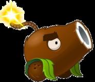 https://static.tvtropes.org/pmwiki/pub/images/coconut.png