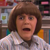 https://static.tvtropes.org/pmwiki/pub/images/coconut_head.PNG
