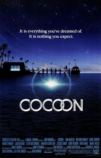 https://static.tvtropes.org/pmwiki/pub/images/cocoon_1985_film_poster.jpg
