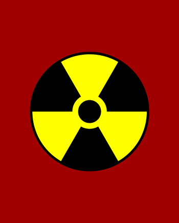 https://static.tvtropes.org/pmwiki/pub/images/cocsymbol.png