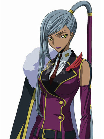 http://static.tvtropes.org/pmwiki/pub/images/code_geass_villetta_nu_cosplay_costume_1050_0_1.jpg