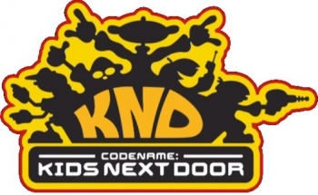 http://static.tvtropes.org/pmwiki/pub/images/codename_kids_next_door-show_5080.jpg