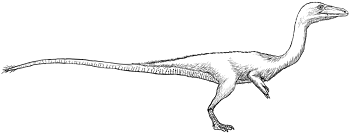 https://static.tvtropes.org/pmwiki/pub/images/coelophysis_-_copia_2092.png