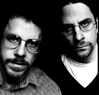 http://static.tvtropes.org/pmwiki/pub/images/coen_brothers.jpg