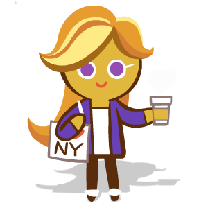 https://static.tvtropes.org/pmwiki/pub/images/coffee_cookie.png
