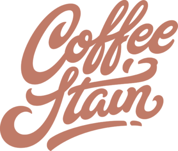 https://static.tvtropes.org/pmwiki/pub/images/coffee_stain_logo.png