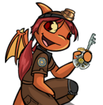 http://static.tvtropes.org/pmwiki/pub/images/cog_neopets.png