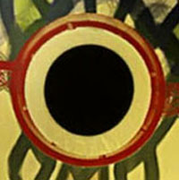 https://static.tvtropes.org/pmwiki/pub/images/coin_of_solomon_5739.jpg