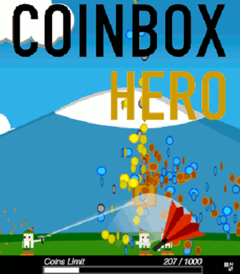 https://static.tvtropes.org/pmwiki/pub/images/coinbox_hero.png