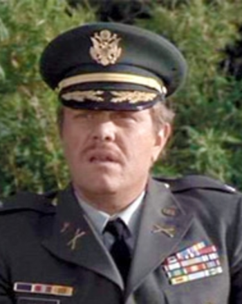 https://static.tvtropes.org/pmwiki/pub/images/col_lynch_tv_series.png