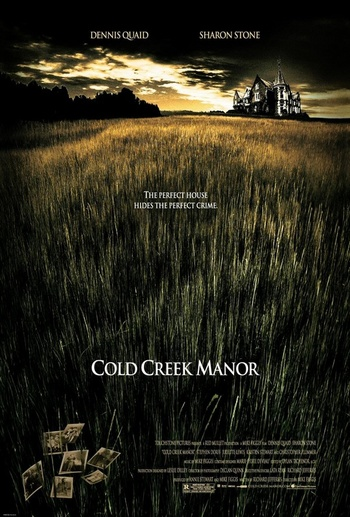 https://static.tvtropes.org/pmwiki/pub/images/cold_creek_manor.jpg