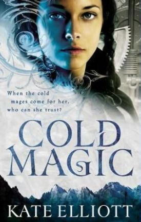 https://static.tvtropes.org/pmwiki/pub/images/cold_magic.jpg