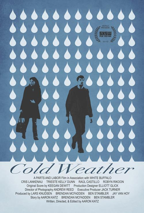 https://static.tvtropes.org/pmwiki/pub/images/cold_weather_poster.jpg