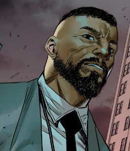 https://static.tvtropes.org/pmwiki/pub/images/cole_north_earth_616_from_daredevil_vol_6_1_001_7.png